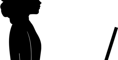 Ruaf Sispro 3