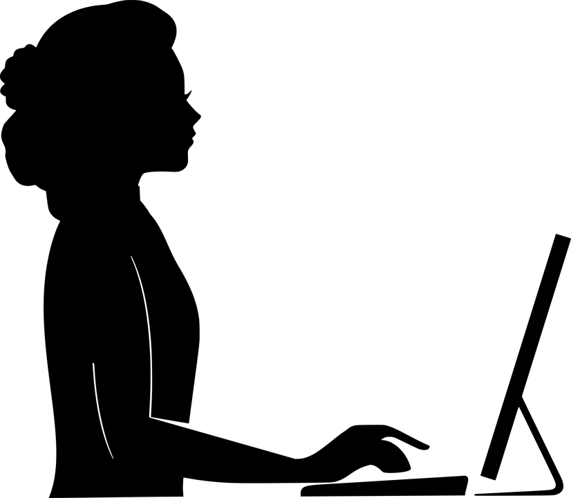 Ruaf Sispro 1